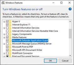 Windows Defender Microsoft Applications, Windows Defender, Pc Repair, The Ok, Check Box, Splash Screen, Free Space, Microsoft Office, Bluetooth