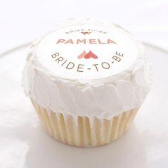 déco gâteau personnalisée