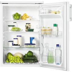 Top features:- Large storage space means less trips to the grocery store - Efficient performance lets you save more on your bills - Easy controls take all the stress out of learning a new appliance La