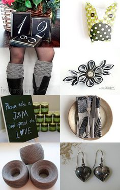 MY DIARY by DivaSwitchDecor on Etsy--Pinned with TreasuryPin.com
