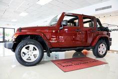 Car brand auctioned:Jeep Wrangler Unlimited Sahara Sport Utility 4-Door 2009 Car model jeep wrangler unlimited 4 wd 4 dr sahara View http://auctioncars.online/product/car-brand-auctionedjeep-wrangler-unlimited-sahara-sport-utility-4-door-2009-car-model-jeep-wrangler-unlimited-4-wd-4-dr-sahara-2/