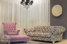 French Interior Design Style by ALGEDRA #Design #Home #Bedroom #HomeDecor #Architecture #Decor #InteriorDesign #House #Furniture #Modern #RealEstate #Kitchen #Residence #InteriorDesignIdeas #Beautiful #Decoration #DesignTrends #Ideas #Art #HomeDesign