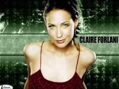 Female Actresses, English Actresses, Hot Actresses, Hollywood Actresses, Barrymore Family, Claire Forlani, Perfect Brows, Claire Holt, Ageless Beauty