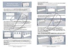 Tutoriel-DjudiScrap-Photophore-Triple-Joyeuses-Etiquettes.jpg 3,508×2,480 pixels