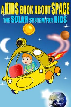 A Kids Book About Space - The Solar System For Kids by Jazz Smiles http://www.amazon.com/dp/B00E7FRFKM/ref=cm_sw_r_pi_dp_-hLWvb196PBBQ