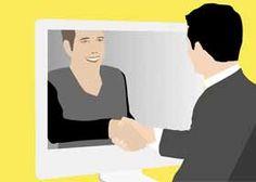 La importancia de las opiniones de los clientes