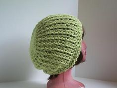 YarnConfections's Pattern Store on Craftsy | Support Inspiration. Buy Indie.