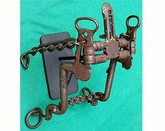 http://www.mundowestern.com/revista/wp-content/uploads/2008/08/1-bocado-espanol-colonial-del-siglo-xvi2.jpg