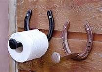 Horseshoe Art - Bing Images