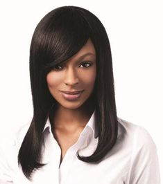 Human Hair Lace Wigs Romantic Sapphire Wig Human Hair Wigs With Adjustable Bangs Short Bob Wigs 14inch Peruvian Ocean Wave Non Remy Hair Wigs Natural Hairline Lace Wigs