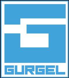 Gurgel          Gurgel Motores S.A.  foi uma fabricante de automóveis brasileira, desenvolvidos pelo engenheiro João Augusto Conrado do Amar...