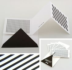 by Lox+Savvy - gorgeous paper goods