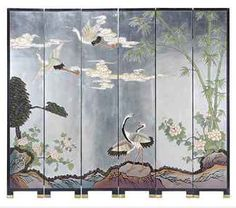 Japanese late 20th century