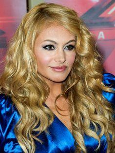 Wonderful time beautiful blonde latina