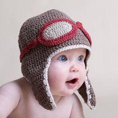 acessorio newborn croche - Pesquisa Google