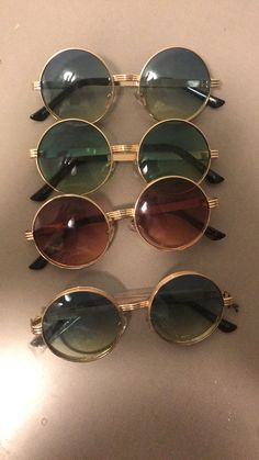 """2804aa0de """"Glamour """" 💕 Colors, white & black, pink , purple, red , black Price-  25.00 Shipping- 5.00 gucci #sunglasses #shades #ivcollectiion #houston  #atlanta ..."""
