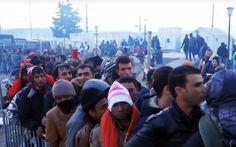 Tрећа Србија позвала је Владу Србије да под хитно преиспита своју политику према мигрантима који пролазе кроз Србију, а који су у све већ...