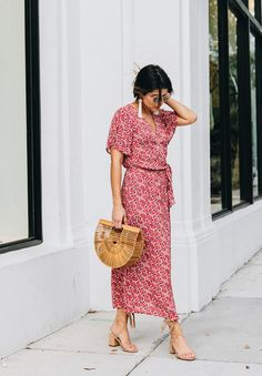 8 Blogger Approved Outfit Combinations to Try Right Now - The Everygirl
