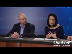 ▶ Everolimus and Sunitinib in Pancreatic Neuroendocrine Tumors - YouTube
