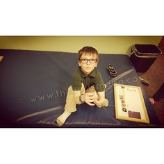 Emmett having fun at occupational therapy #Autism #AutismSpectrum #Gratitude #SingleParenting  http://www.theautismdad.com/2015/12/19/emmett-having-fun-at-occupational-therapy-autism-autismspectrum-gratitude-singleparenting/  Please Like, Share and visit our Sponsors   #Autism #AutismSpectrum #Gratitude #SingleParenting #AutismAwareness #AutismParenting #Family #Fashion #SpecialNeedsParenting #followme #Ohio #SpecialNeeds #Parenting #ParentingAdvice #Parenthood #SPD #ASD #pic