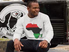 RGB, african american, man, black man, black pride, Reggae, dreadloc, Black, dreadlocs, black power, red black and green, locs, reggaeton, reggae music, Afro, black fist, African, Africa