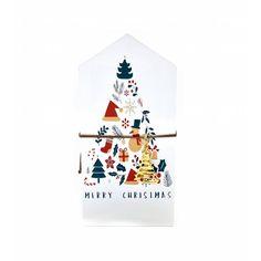 Διακοσμητικά - Bless | Είδη Γάμου & Βάπτισης Lucky Charm, Charms, Blessed, Christmas Gifts, Playing Cards, Merry, Xmas Gifts, Christmas Presents, Playing Card Games