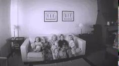 Loló Para Chicos - YouTube