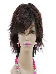 AFRICAN AMERICAN WIGS WHOLESALE MALL