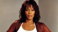 Poor Whitney...