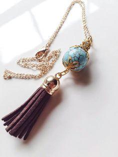 SpiritJewell / Handcrafted / Handmade Artisan Jewelry with Artful Spiritual Meaning