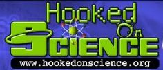 Homeschool Freebies: Hooked on Science Experiment Guides