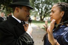 Selma Film ke stažení