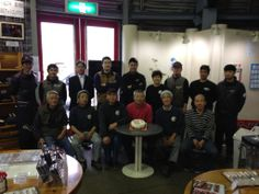 Takefu Village Blacksmiths