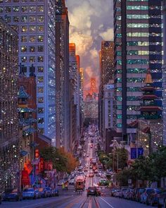 Glitter art San Francisco, California by City Aesthetic, Aesthetic Images, Aesthetic Collage, Travel Aesthetic, Aesthetic Photo, Aesthetic Pastel Wallpaper, Aesthetic Backgrounds, Aesthetic Wallpapers, Photo Wall Collage