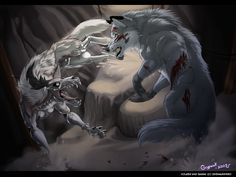 You will not rise above-ISIS by Grypwolf.deviantart.com on @DeviantArt
