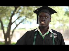 Tag your graduation photos and videos #ClassofChange! http://www.communitiesinschools.org/