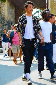 spring mens fashion that is fabulous 593828 springmensfashion is part of Mens street style - Style Hipster, Style Casual, Swag Style, Men Casual, Men's Style, Goth Style, Style Men, Style Streetwear, Streetwear Fashion