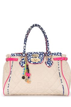 Handbags Paul S Boutique Official Website Purses Clothing Jewellery Fragrance