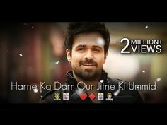 Awesome Dialogues Of Emraan Hashmi