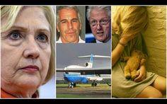 Die Präsidentschaftswahl 2016 wird immer verrückter. Anfang der Woche berichtete Joe Joseph, dass jüngste Veröffentlichungen von Wikileaks darauf hindeuten, dass die Clinton-Familie Verbindungen zu…