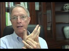 Anxiety, Stress & PTSD Quick REMAP Part 1 Steve B Reed remap.net - YouTube