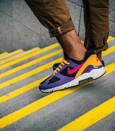 1e21b8d4edf3 Size  x Nike Air 180 ACG