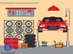 wheel alignment equipment cost in india