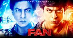 Fan Box Office Collection Morning & Afternoon Shows, Occupancy Rate, Evening and Nights Show Estimation