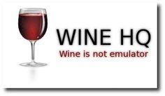 World Wine News issue 405 Wine Bottle Opener, Wine Bottle Labels, Wine Safari, Wine Searcher, Wine News, Wine Tasting Events, Spanish Wine, Wine Sale, Wine Subscription