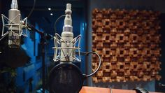 33 studio
