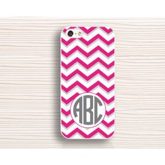 iphone 6 plus case,iphone 6 case,red chevron IPhone 5s case,nameable IPhone 5c case,personalized IPhone 5 case,red chevron IPhone 4 case,color chevron IPhone 4s case