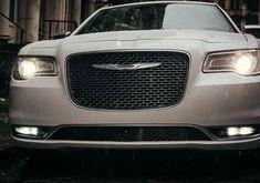 #Chrysler #Chrysler300 #300 #car #cars #cargram #instacar #instacars #auto #instaauto #carsofinstagram #ride #drive #grille