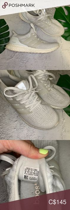 79 Best Adidas Ultra Boost images | Adidas, Adidas sneakers