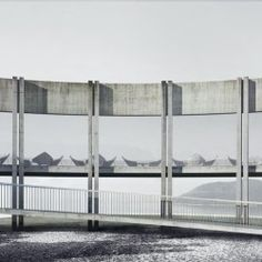E2A . 360° Japan Visitor Center . Yashima Peninsula (2)